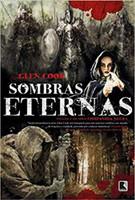 Sombras eternas (Vol. 2 Companhia Negra)