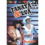 DVD Tanatã & Luã - Belezura (Ao Vivo)