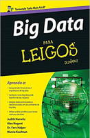 Big Data Para Leigos