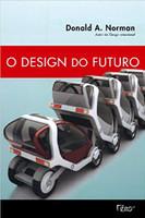 O design do futuro