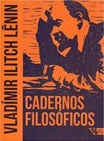 Cadernos Filosóficos: Hegel