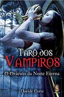 Taro dos vampiros o oraculo da noite