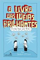 O Livro das Ideias Brilhantes