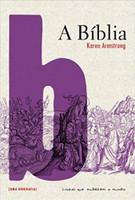A Bíblia: Uma biografia