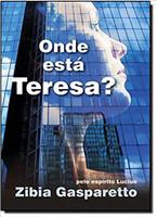 Onde Está Teresa?