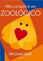 Meu coração é um zoológico
