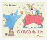 O Circo da Lua