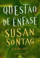 Questão de ênfase: Ensaios (Português)