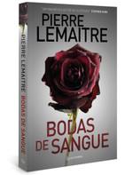 Bodas de sangue (Português)