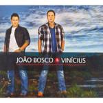 Joao Bosco E Vinicius - Constelacoes