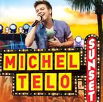 Sunset - Michel Teló