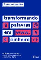 Transformando palavras em dinheiro (Português)