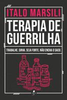 Terapia De Guerrilha (Português)