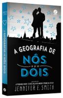 A geografia de nós dois (Português)