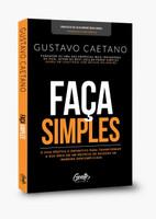 Faça Simples (Português)