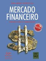 Mercado Financeiro – Produtos e Serviços