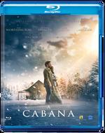 A Cabana - Blu-Ray