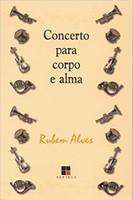 Concerto Para Corpo e Alma