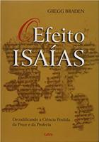 O Efeito Isaías