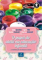 O Papel do Ateliê na Educação Infantil: A Inspiração de Reggio Emilia