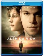 Além da Vida - Blu-ray