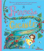 A Princesa e o Gigante