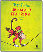 Um Macaco Pra Frente