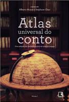 Atlas universal do conto