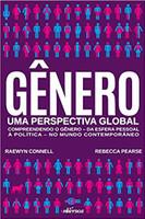 Gênero: Uma perspectiva global