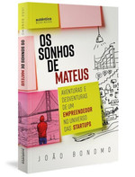 Os Sonhos De Mateus
