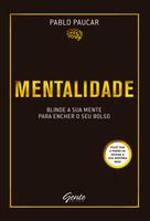 Mentalidade - Pablo Paucar