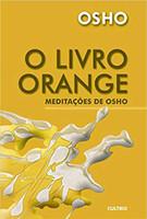 O Livro Orange: O Livro Orange