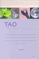 Tao: Sua História E Seus Ensinamentos-