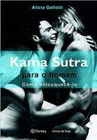 Kama sutra para o homem