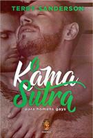 O kama sutra: Para homens gays