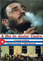 A ilha do doutor Castro