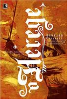 O herege (Vol.3 A busca do Graal)