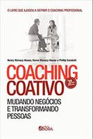 Coaching coativo: Mudando negócios e transformando pessoas