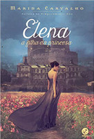 Elena, a filha da princesa