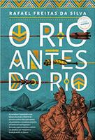 O Rio Antes do Rio