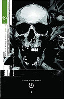 The Black Monday Murders Vol. 2: Dinheiro, Poder e Magia