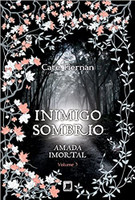 Inimigo Sombrio (Vol. 3 Amada imortal)