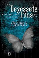 Dezessete luas (Vol. 2)