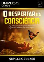 O Despertar da Consciência (Português)