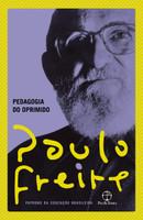 Pedagogia do oprimido (Português)