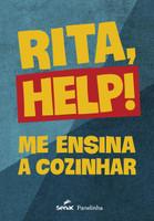Rita, Help! Me ensina a cozinhar (Português)