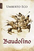 Baudolino (edição de bolso)