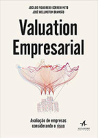 Valuation Empresarial: Avaliação de Empresas Considerando o Risco