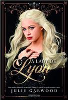 A Lady de Lyon