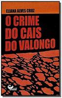 Crime do Cais do Valongo, O
